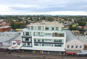 1/336-340 Rocky Point Road, Ramsgate, NSW 2217