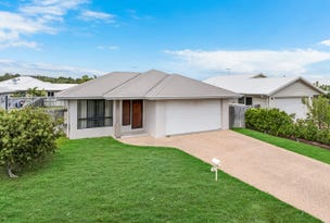 6 Romboli Court, Burdell, Qld 4818