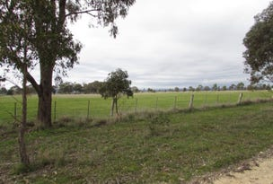 Lot  12, 47 Meins Lane, Yapeen, Vic 3451