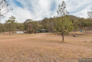 2791 Putty Road, Singleton, NSW 2330