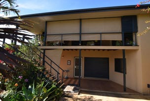 14 Alice, Russell Island, Qld 4184