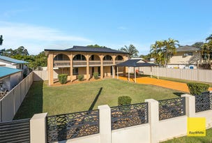 353 Old Cleveland Rd East, Birkdale, Qld 4159