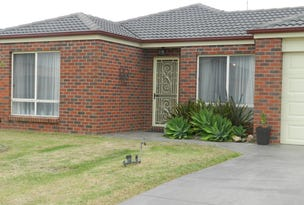 17 Clematis Court, Bairnsdale, Vic 3875