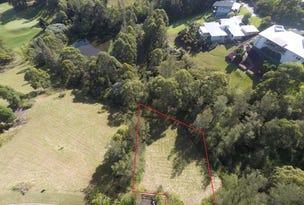 11 Camellia Close, Tallwoods Village, NSW 2430