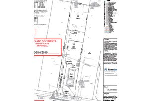 68 Washington Avenue, Tingalpa, Qld 4173