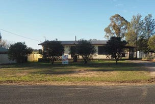 36 McCrossin Street, Uralla, NSW 2358