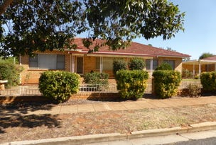 16A Armstrong Street, Parkes, NSW 2870