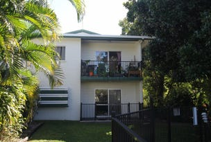 5/40 Wall St, South Mission Beach, Qld 4852