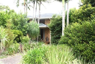 68 Birchgrove Drive, Wallsend, NSW 2287
