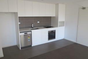 47/2 Bouvardia Street, Asquith, NSW 2077