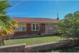 108 Brilliant Street, Bathurst, NSW 2795