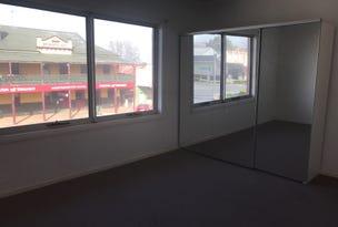 1/256 Hoskins Street, Temora, NSW 2666