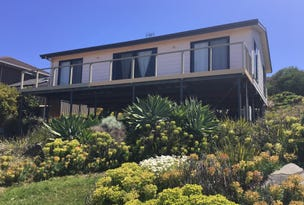 27 Minke Whale Drive, Encounter Bay, SA 5211