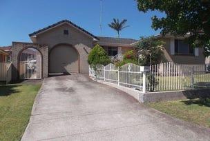 4 Winter Avenue, Mount Warrigal, NSW 2528