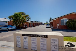 13/13-15 Francis Street, Geraldton, WA 6530