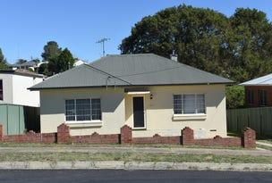 49 Commonwealth Street, West Bathurst, NSW 2795