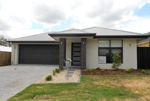 223 Woodline Drive, Spring Mountain, Qld 4300
