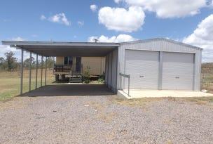 Lot 2-47 Corduroy Creek Road, Collinsville, Qld 4804
