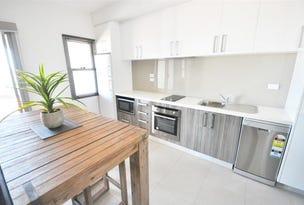 110  Sutherland Street, Port Hedland, WA 6721