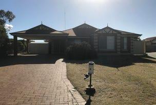 5 Tamar Court, Australind, WA 6233