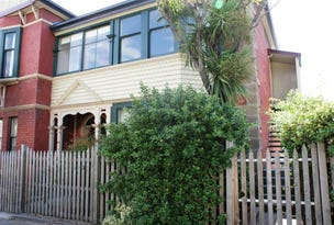 1/201 Macquarie Street, Hobart, Tas 7000