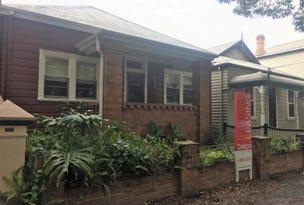 15 Bruce Street, Cooks Hill, NSW 2300