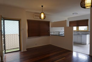 4/192 Dobie Street, Grafton, NSW 2460
