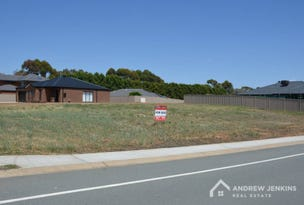 2 Mavis Steward Drive, Barooga, NSW 3644