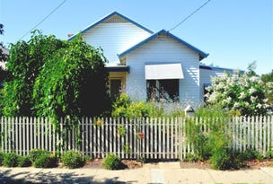 418 Leonard Street, Hay, NSW 2711
