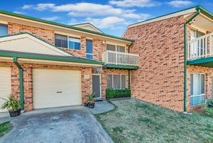 25/48 Carrington Street, Queanbeyan, NSW 2620