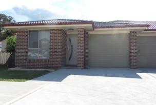 25b Journal Street, Nowra, NSW 2541