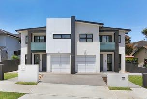 3 Burke Street, Chifley, NSW 2036