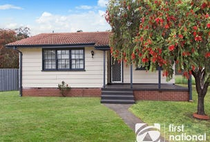 6 Weisel Place, Willmot, NSW 2770