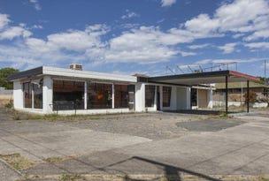 394 - 396 Barkly Street, Ararat, Vic 3377