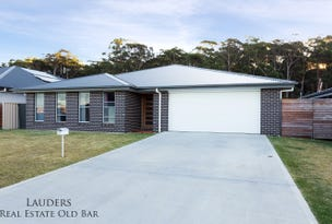 27 Albatross Way, Old Bar, NSW 2430