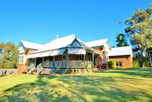 377 Oaklands Road, Bald Hills, NSW 2549