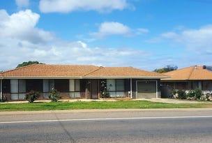 198 Chapman Valley Road, Waggrakine, WA 6530