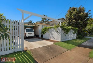 577 Oxley Avenue, Scarborough, Qld 4020