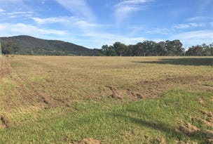 Proposed Lot 11  Cowper Street, Stroud, NSW 2425