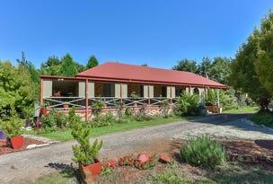 2 Eridge Park Road, Burradoo, NSW 2576