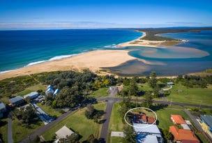 198 The Lake Circuit, Culburra Beach, NSW 2540
