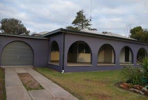 177 Palm Ave, Leeton, NSW 2705