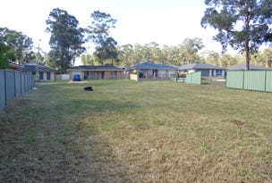 13 & 15 Casson Ave, Cessnock, NSW 2325