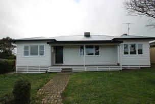 99 Wentworth Road, Wonthaggi, Vic 3995
