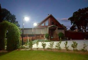452 Sunnyside Loop, Tenterfield, NSW 2372