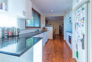 41 Willcox Avenue, Singleton, NSW 2330