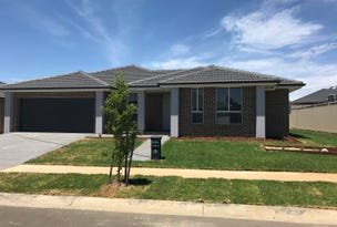 10 Henrietta Street, Braemar, NSW 2575