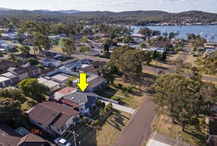 44 Northview Street, Rathmines, NSW 2283