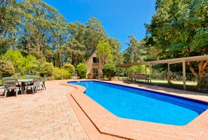 28 Jolly Nose Drive, Bonny Hills, NSW 2445
