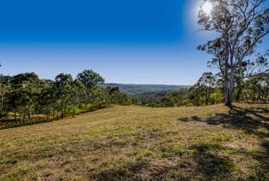 10 Keira Court, Blue Mountain Heights, Qld 4350